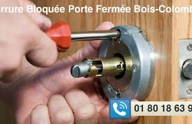 ferme bois colombes