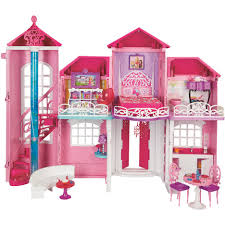 maison barbie discount