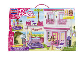 maison barbie dreamland