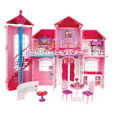 maisonnette en bois en solde. Black Bedroom Furniture Sets. Home Design Ideas