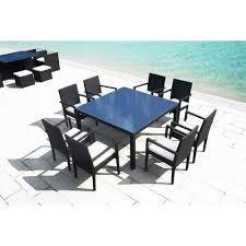 plan cabane en bois gratuit On table exterieure carree 8 personnes