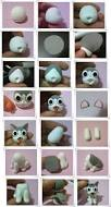 tuto fimo chat